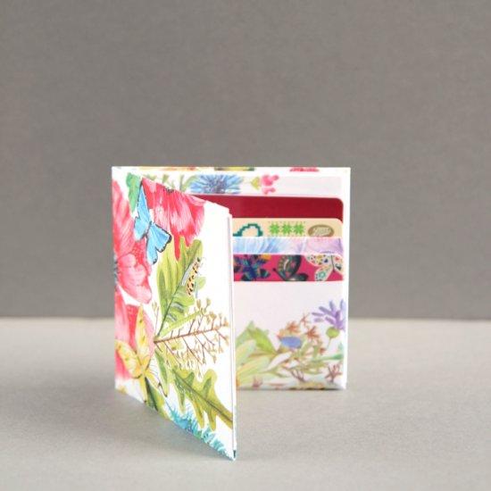 DIY Diy Paper Wallet