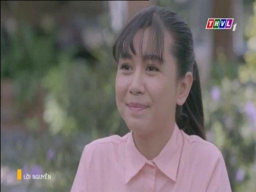 Phim Lời Nguyền tập 4-Loi Nguyen tap 4