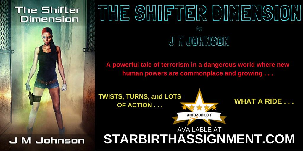 A #powerful tale of #terrorism  http:// ow.ly/HFCW3066b9V  &nbsp;   #asmsg #iartg #amreading #bookboost #puyb #bynr #t4us<br>http://pic.twitter.com/K1qTCBosZ4