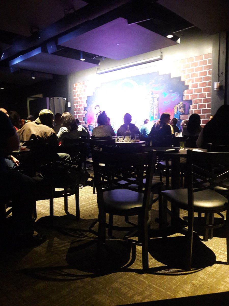 Helium comedy stl heliumcomedystl twitter for Helium comedy club