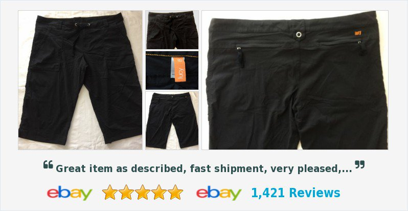 7b72444e8cf lucy activewear pants hashtag on Twitter
