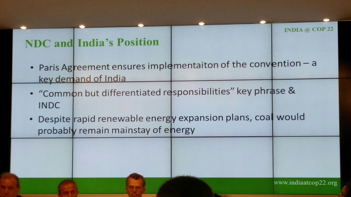 teri on twitter dr nisha mendiratta director and associate head teri on twitter dr nisha mendiratta director and associate head ccp splice dst at sustainable energy technologies session