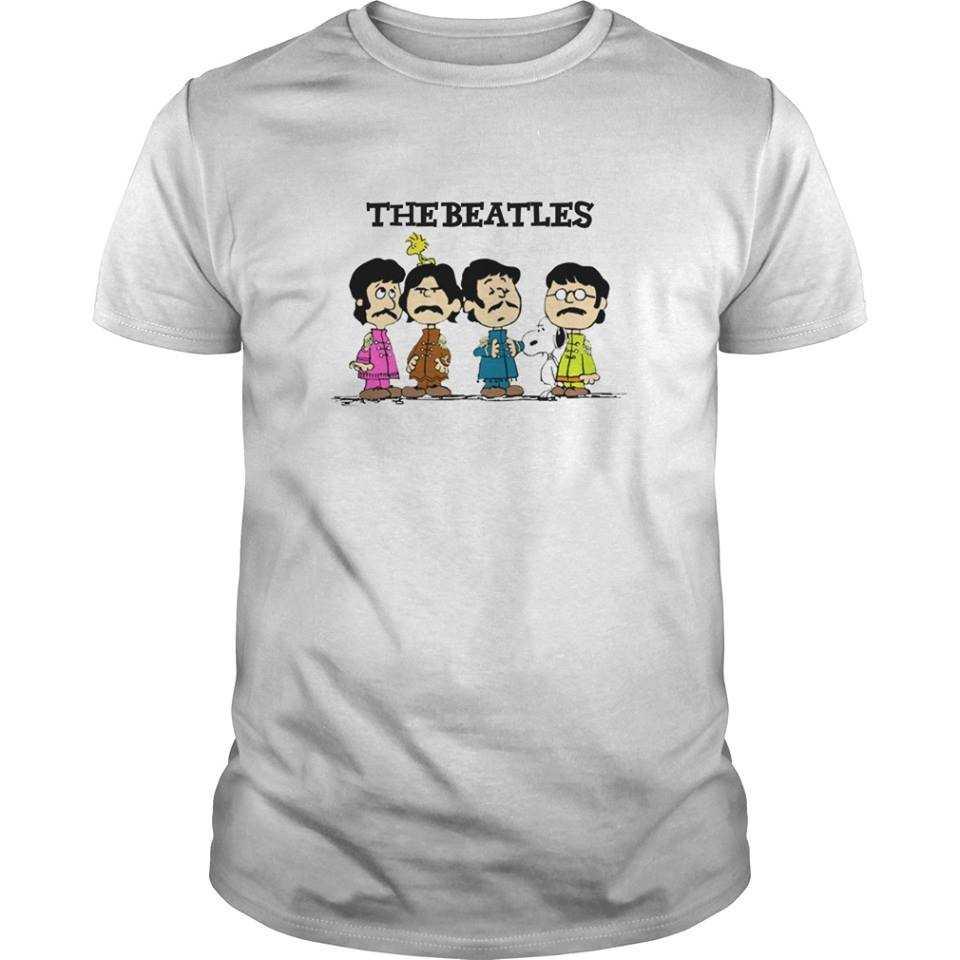 Lita Design On Twitter The Beatles Funny T Shirt Buy It Here