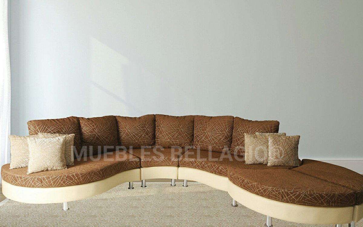 Muebles Bellagio Mueblesbellagio Twitter # Muebles Kukulcan