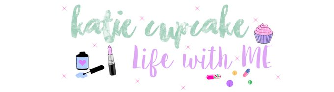 Come have a read of my blog for makeup beauty & spoonie posts! bbloggers cfsme fibro