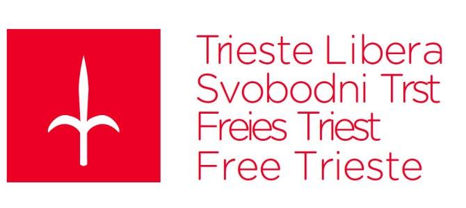Thumbnail for Movimento Trieste Libera - Gibanje Svobodni Trst - Bewegung Freies Triest - Free Trieste Movement