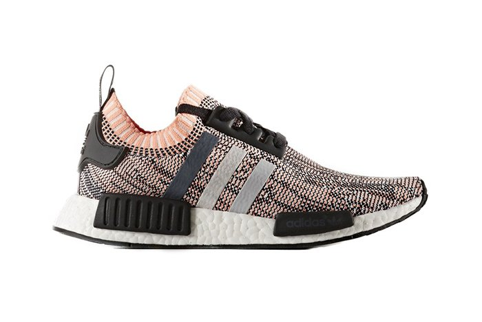 pretty nice 7682b 13f83 Pink Nmds: Latest news, Breaking headlines and Top stories ...