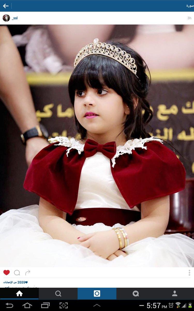 فانز راما الخالدي Mmaallaakk03251 Twitter