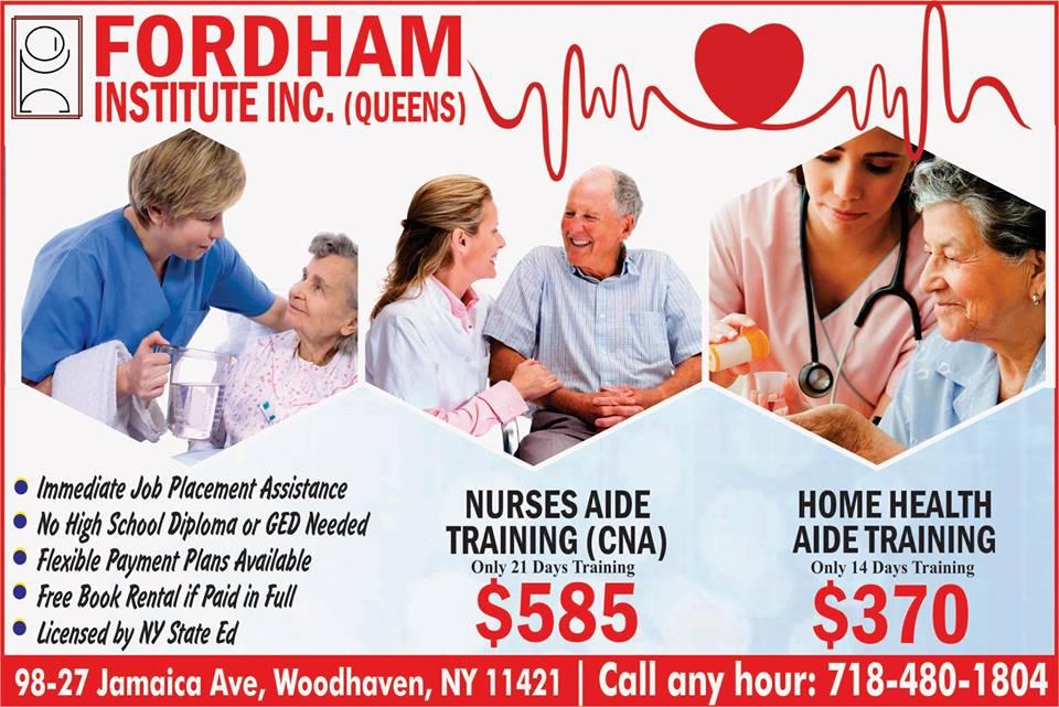 Fordham Institute (@FordhamIns) | Twitter