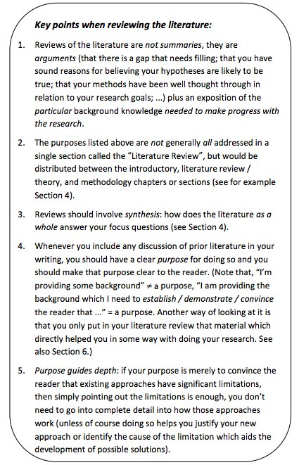 what is fame essay questions answers