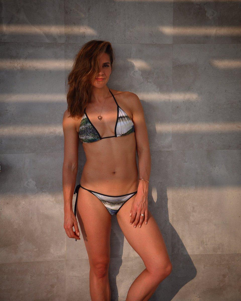Amanda byram bikini picture 248