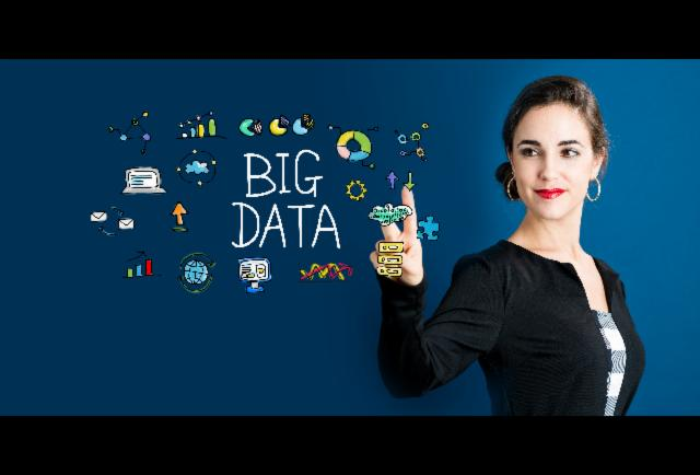 Why Cultural Change Is Necessary For Big Data Adoption