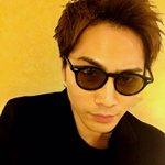 登坂広臣(三代目J Soul Brothers)のツイッター