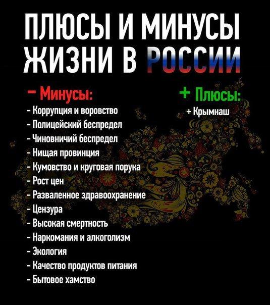 Цель визитов Яценюка в мировые столицы - поддержка Украины в новых международных условиях, - Даниил Лубкивский - Цензор.НЕТ 2189