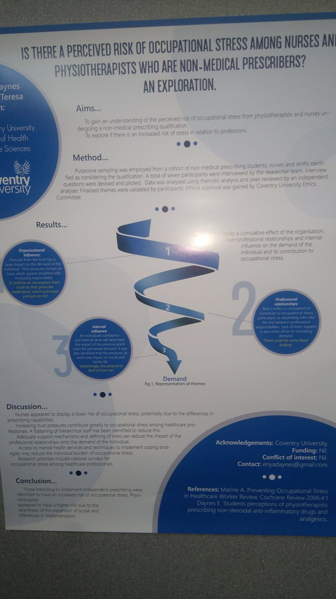 Gmail themes missing - A Limited Selection Of Coventry Linked Posters A Few Missing Cuphysios Uolphysio Agreencovphysio Erwcpt2016pic Twitter Com Vsbyzchdze