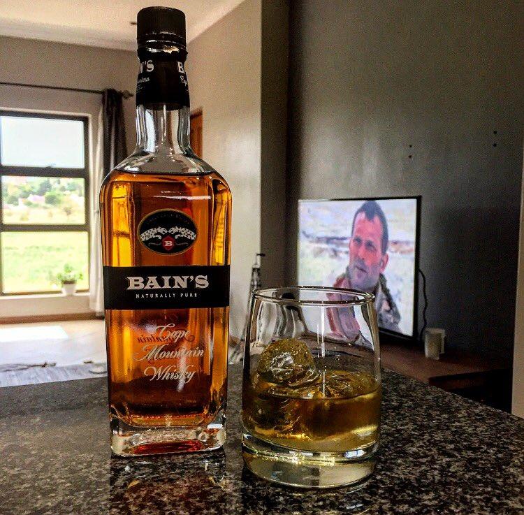 Bain 39 s whisky bainswhisky 39 s twitter profile twicopy for Bain s whisky