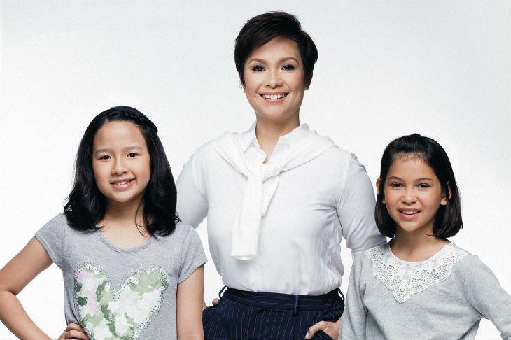 ABS-CBN News on Twitter: