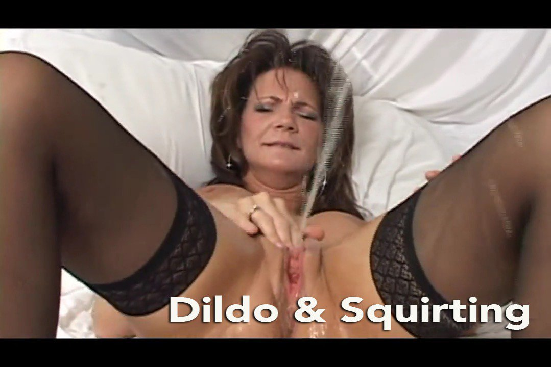 Deauxma Video Anal 90