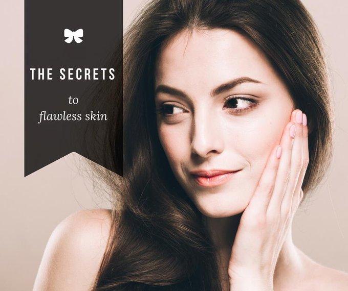 Keep your summer glow alive! Vegan Organic Skincare Vegan GoOrganic skincare