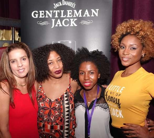 Jack Daniel's Heats Up #Blogalicious8 With #FriendsOfJack LITuation https://t.co/SM2GGC9HIo https://t.co/euJqpcj4Zt https://t.co/D0ajONZRR7