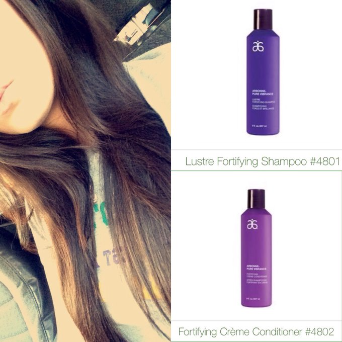 What I use for my hair hairproducts healthyhair love amazing haircare haircaretips