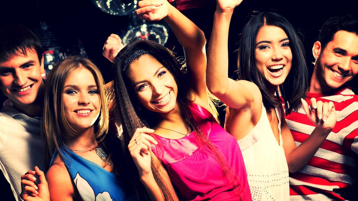 teen-party-planning-little