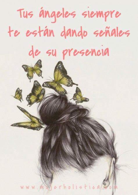 Lynn Tania Aguirre Fernandez O Ar Twitter Atenta A