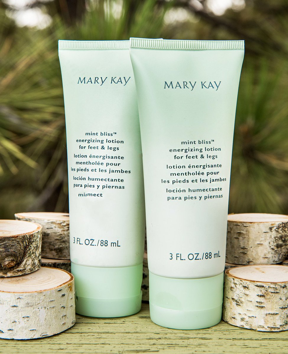 mary kay inc essay Mary kay date submitted: 10/07/2016 12:02 pm  essay grade: no grades report this essay open document on march 1971, three partners opened first starbucks store in seattle, washington in 1981, howard schultz, who was the supplier for coffee shop at first, bought out the two partners and took over the business to build, couple years later.