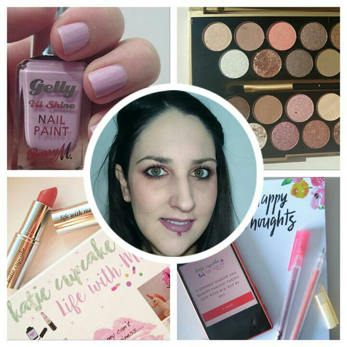 Wanna be Facebook pals? Find me here!bbloggers makeup spoonie fibro CFS chronicblogs