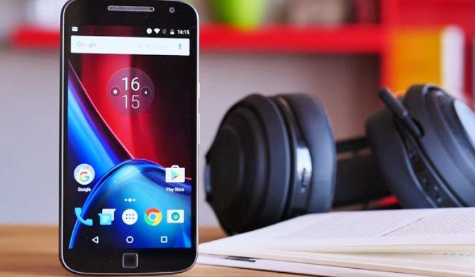 Celular Motorola Moto G4, Características Moto G4 Plus   https://t.co/BJMEICxodz   Especificaciones, Precios y Características #MotoG4Plus https://t.co/Cn2T0s4OGJ