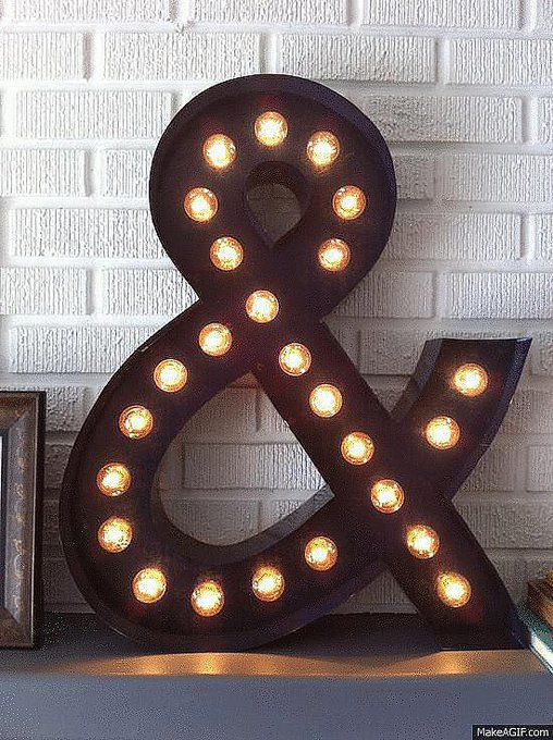 DIY home decor projects that are easy and quick.