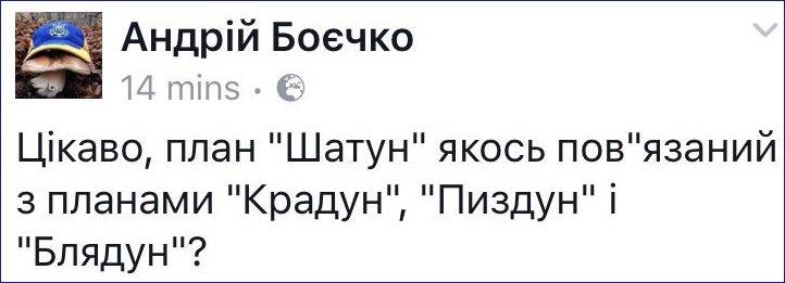 Киевлян просят не пользоваться личным транспортом во время снегопадов - Цензор.НЕТ 954