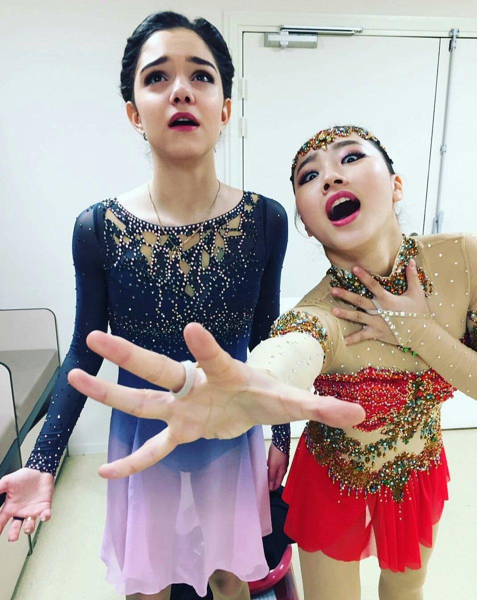 Вакаба Хигучи / Wakaba HIGUCHI JPN - Страница 3 CxGX3pNVIAATyGx