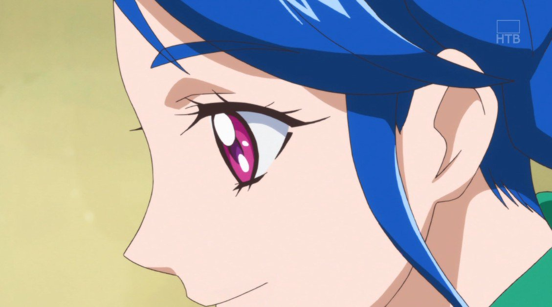 リコママ最高やろ… #precure https://t.co/e8Bmy0YtKY