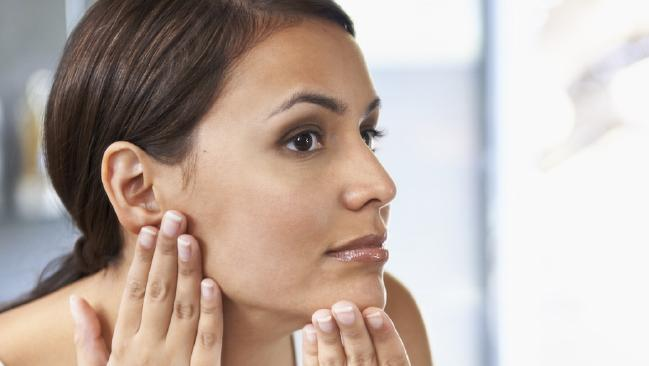 The common skin care ingredient that could cause serious problems to skincare antiaging