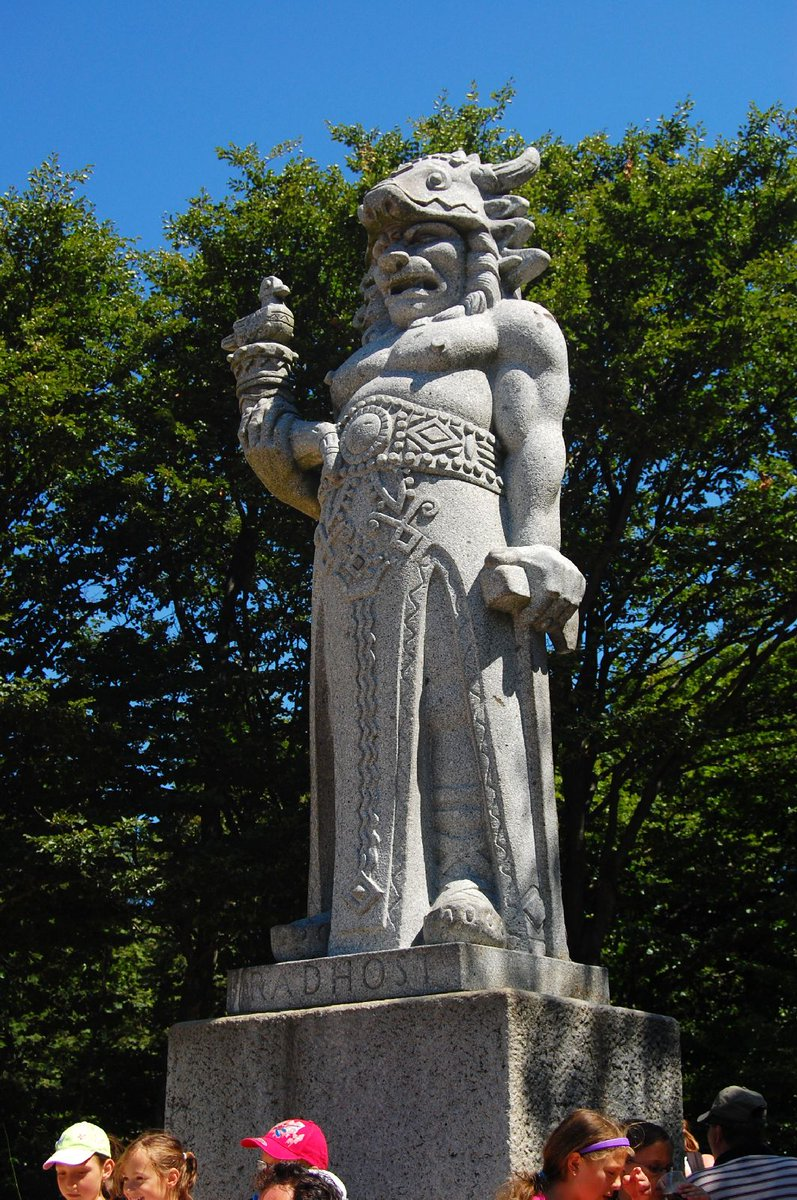 Купить памятники от производителя любовь питерна памятники на могилу южноуральск