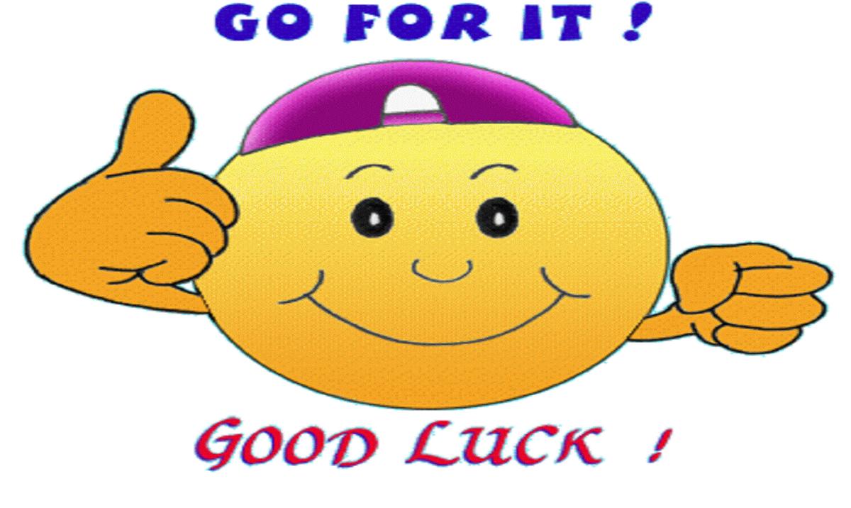 Clanna gael fontenoy on twitter best of luck to our minor clanna gael fontenoy on twitter best of luck to our minor hurlers in their final match against erins isle in st davids artane 11am tomorrow biocorpaavc Gallery