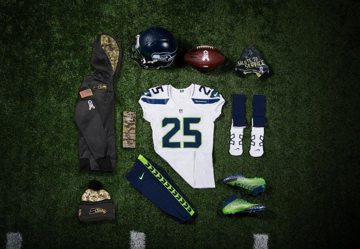 new styles 1b843 1fef9 Seattle Seahawks on Twitter: