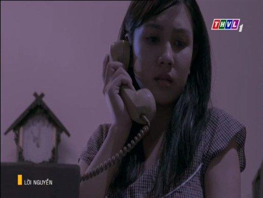 Phim Lời Nguyền tập 5-Loi Nguyen tap 5