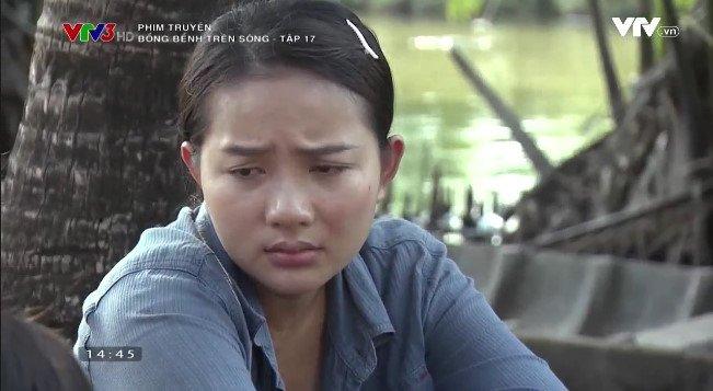 Phim Bồng Bềnh Trên Sông tập 32-Bong Benh Tren Song tap 32
