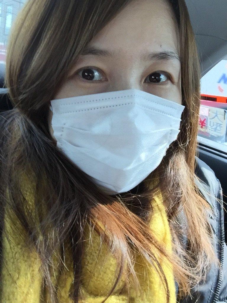 森口博子 on Twitter: