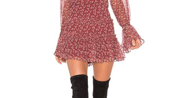 Just Pinned to Dress: ELIDA DRESS ootdmagazine fashion style