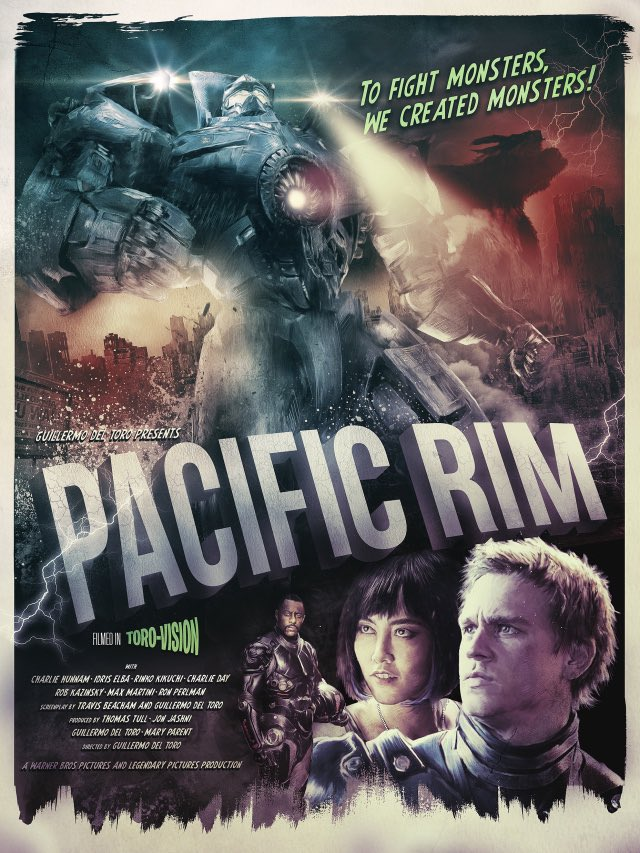 Now Playing: @RealGDT's PACIFIC RIM. @LACMA #MovieNight #CancelTheApocalypse https://t.co/BqAbIg3Hoe