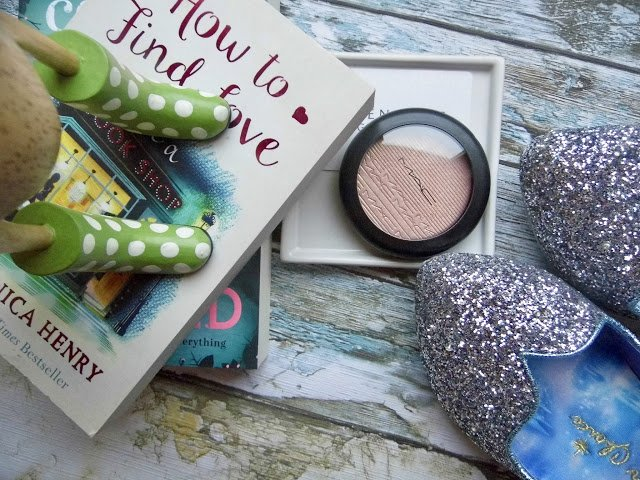 What I got for my birthday 2016 >> thegirlgang bbloggers lbloggers