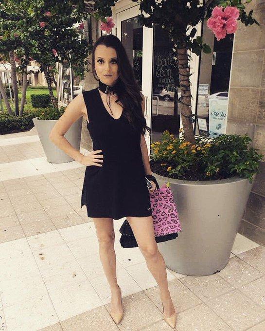 OOTD Visit mua fashionblogger