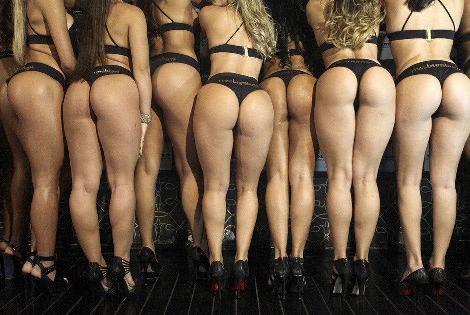 Naked mature italian women nude