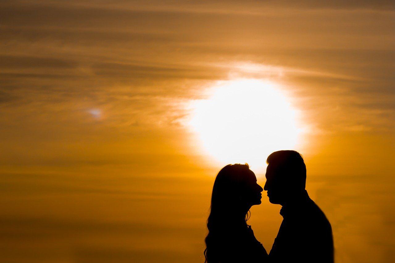 Удачи прикольная, картинки красивая любовь с надписями со смыслом