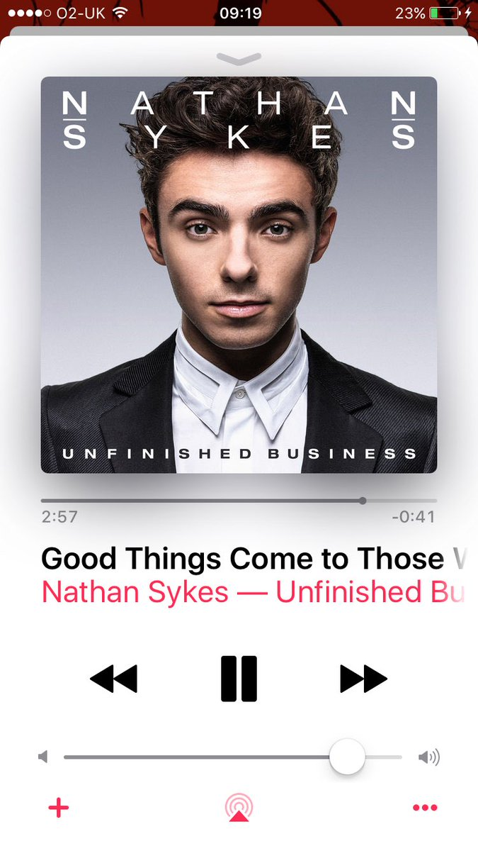 Fair enough, @NathanSykes . You have my attention. Well played. Well played. https://t.co/FmWOuifP5x