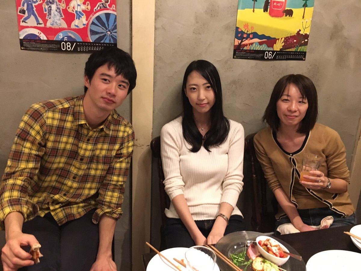 鶴光太郎研究会2017 (@tsuruzemi...