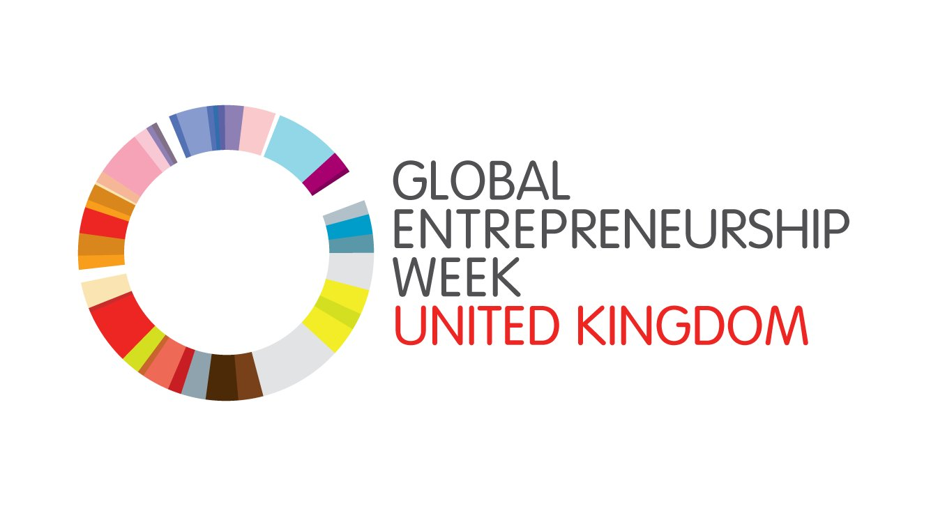 Under 24 hours to go! Are you ready for #GEW2016? Use the hashtag and tell us your plans! https://t.co/awJSlIrgqc